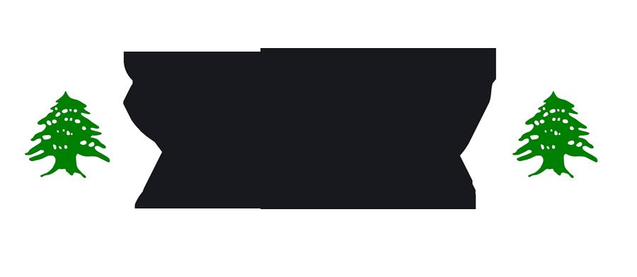 Saveurs du Liban